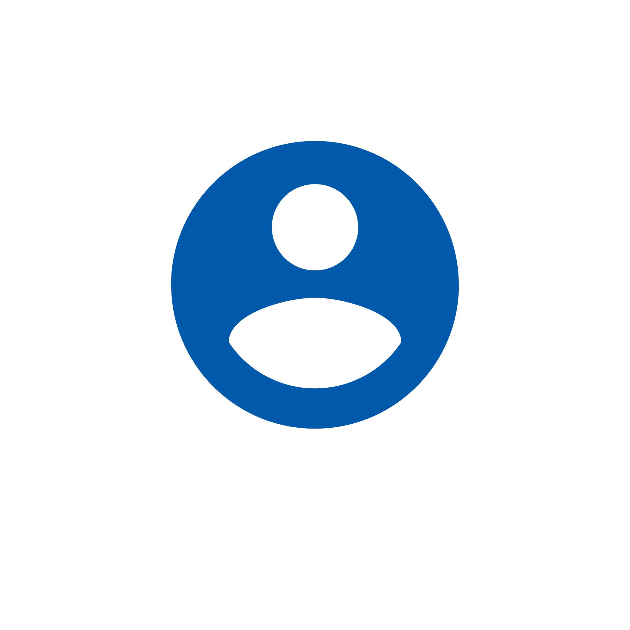 MIRIENI  RANGEL Profile Image